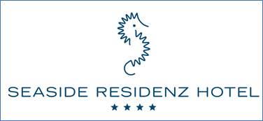 Residenz_Hotel