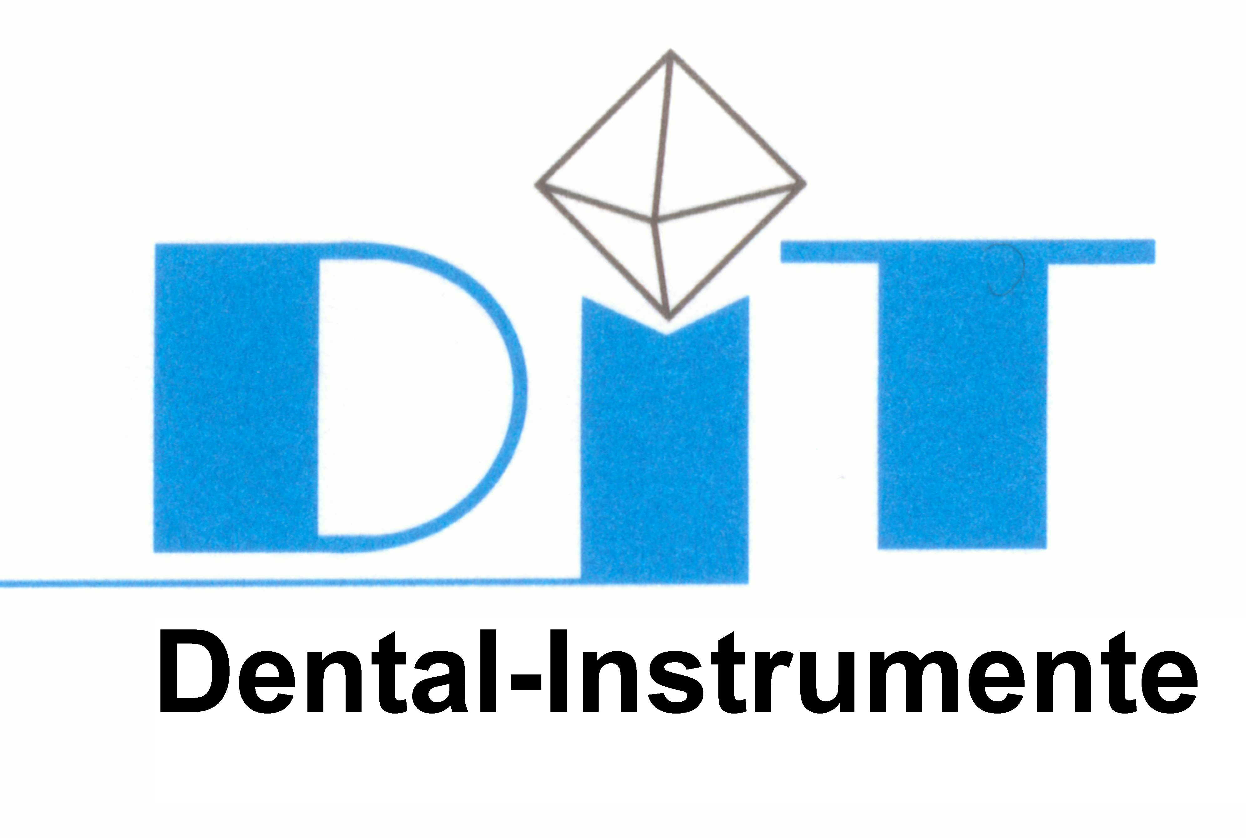 DIT_Dental_2014